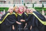 Graduation Portrait Photography Portrait Photography