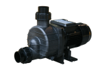 Aquastream Solar Pump  Pump for Swimming Pool&Spa Waterco