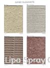 Colours 3 Sand Elegante