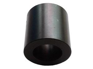 Long nut gasket AM-90006