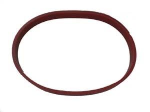 Shock absorber rubber ring (large) SB-04