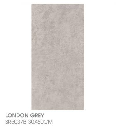 London Grey SR5037B