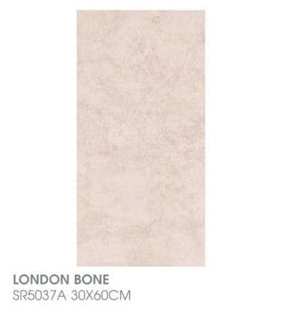 London Bone SR5037A
