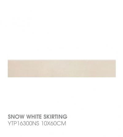 Show White Skirting YTP16300NS