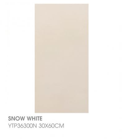 Show White YTP36300N