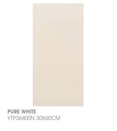 Pure White YTP36400N