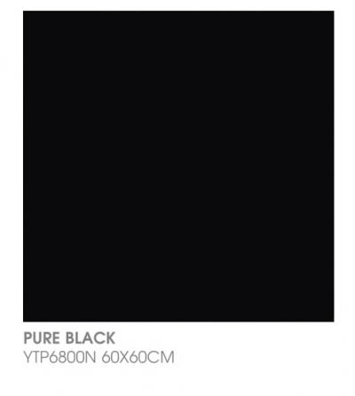 Pure Black YTP6800N