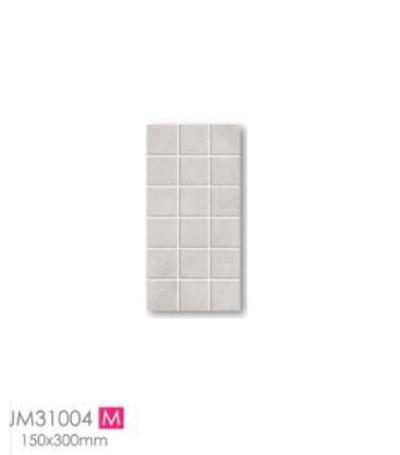 JM31004