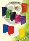 Non Woven Bag,Jute Bag,Bamboo Bag,Canvas bag Recycle bag Premium Gift Products