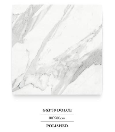 GXP30 Dolce