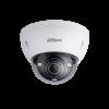 DH-IPC-HDBW5631E-ZE  DAHUA IP Camera CCTV