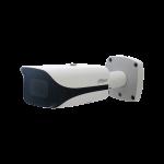 DAHUA HFW5631E-ZE 6MP HD IP Camera