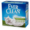 EVER CLEAN EXTRA STRENGTH UNSCENTED (14LB) EVER CLEAN
