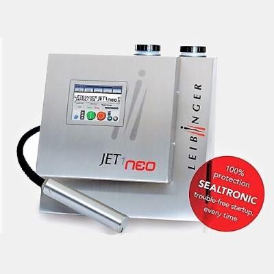 Leibinger Jet1 Neo