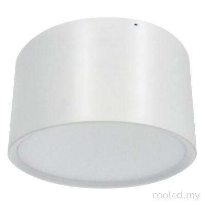 lumiSF2000 18W LED Surface Light