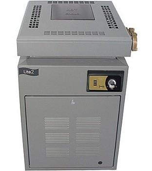 Jandy Gas Heaters
