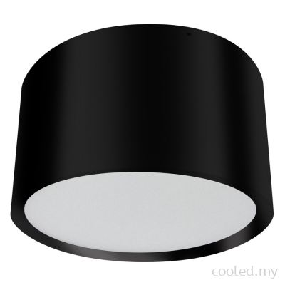 lumiSF3000 28W LED Surface Light