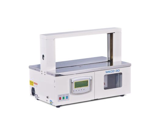 SUREPACK Table Top Banding Machine WK02-30