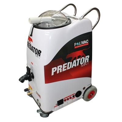 Carpet Extractor Predator MK1
