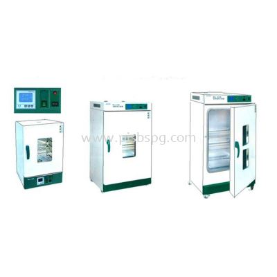 WGLL Forced Air Drying Oven