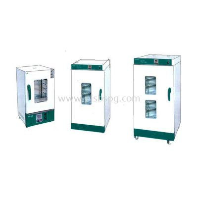 WGL Forced Air Drying Oven