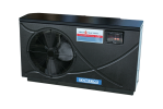 Electroheat MKIV Heat Pump Heater Waterco