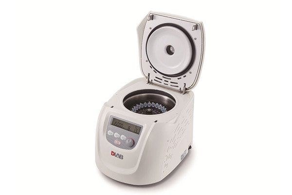 Centrifuge - RNV 3024 24 Place High Speed Micro Centrifuge