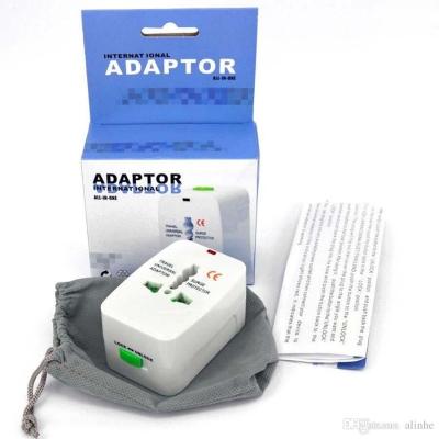 141156 International Adaptor