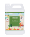 CHITOCURE CONDITIONER (1GAL) Conditioner CHITOCURE