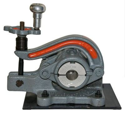 PETOL™ SURGRIP™ Friction Vise