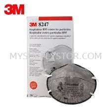 Respirator R95 8247