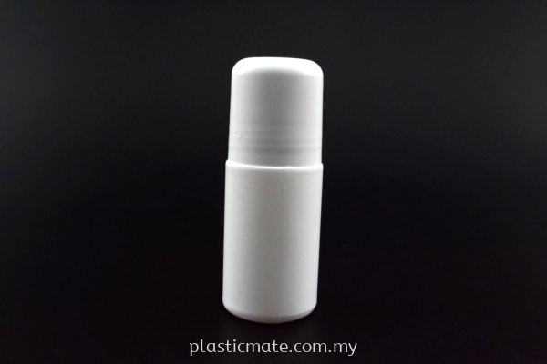 Roll On Bottle 60ml