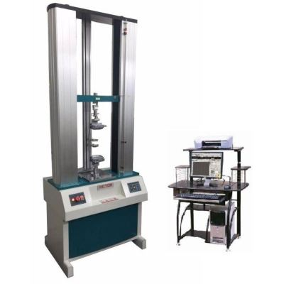 Victor Manufacturing - VEW 2308B (Electromechanical)