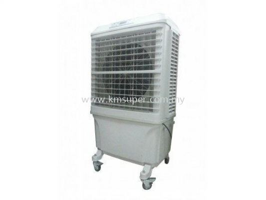 G-AIR EVAPORATIVE AIR COOLER
