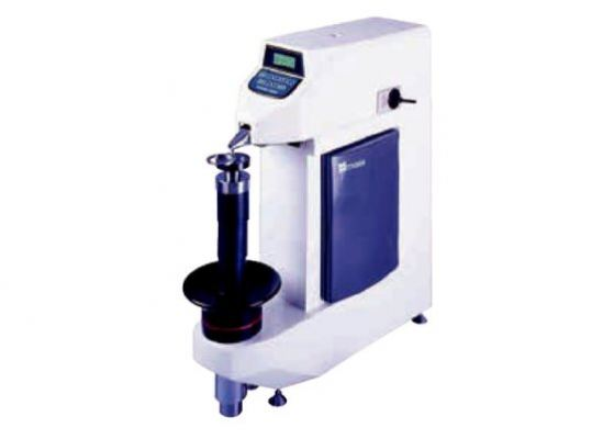 TIME - Bench Hardness Tester - Rockwell - TH300 Digital Rockwell Hardness Tester