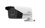 DS-2CE19D3T-(A)IT3ZF.2 MP EXIR Bullet Camera CAMERA HIKVISION  CCTV SYSTEM