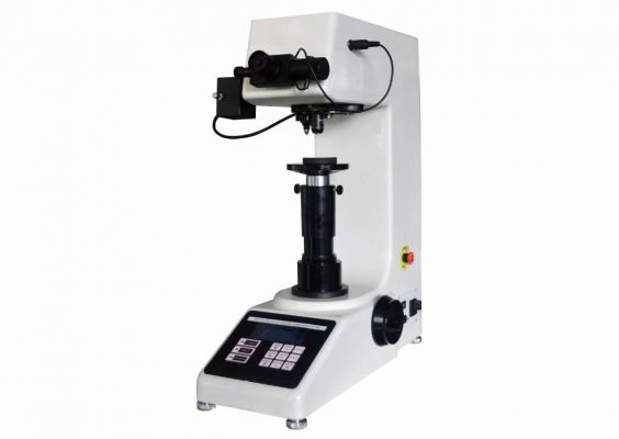 TIME - Bench Hardness Tester - Vickers - TH720 Digital Vickers Hardness Tester