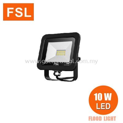Fsl 809 Smd Led Spot Light