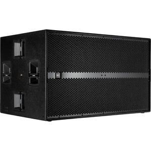 SUB 9007-AS ACTIVE HIGH POWER SUBWOOFER