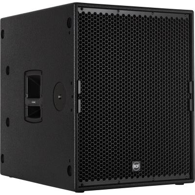 SUB 9004-AS ACTIVE HIGH POWER SUBWOOFER