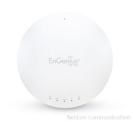 EnGenius EAP1300 11ac Wave 2 Indoor Wi-Fi Access Point
