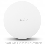 EnGenius EAP1250 11ac Wave 2 Indoor Wi-Fi Access Point