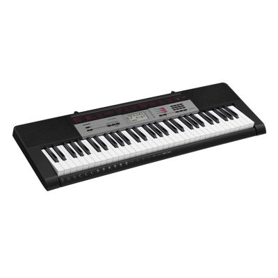 Casio CTK-1500 Standard Keyboard (61 Keys)