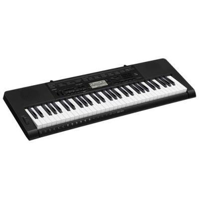 Casio CTK-3500 Standard Keyboard (61 Keys)