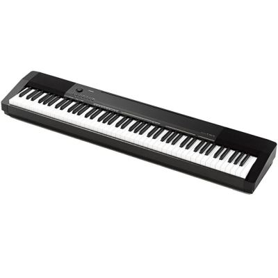 Casio CDP-135BK Keyboard (88 Keys)