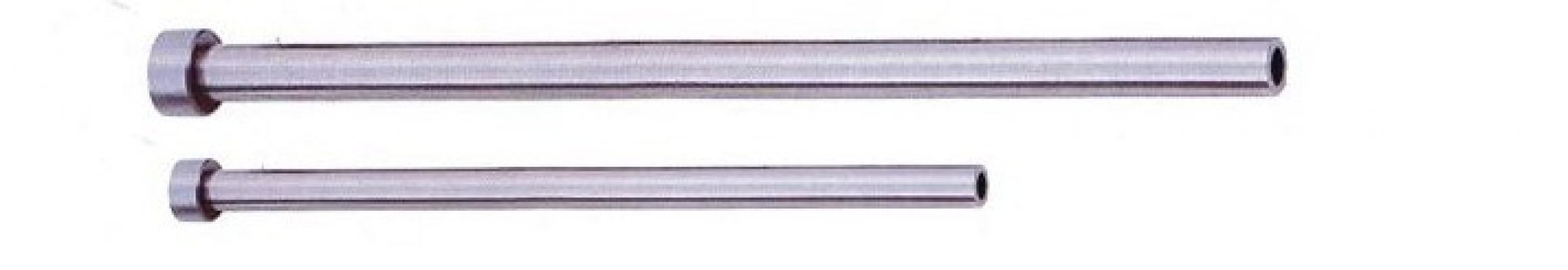 Ejector Sleeve