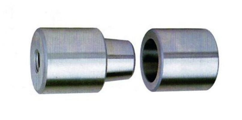 Taper Lock Pin