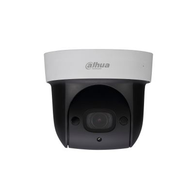 DAHUA SD29204T-GN 2MP IP Camera