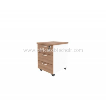 MOBILE PEDESTAL 3D MJ-M33