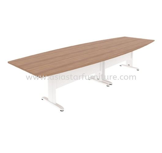 JOY CONFERENCE MEETING TABLE - Meeting Table Puchong | Meeting Table Sunway | Meeting Table Subang | Meeting Table Shah Alam